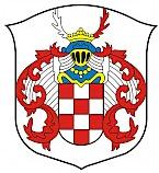 Stadtverwaltung Ellrich